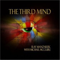 The Third Mind by William Tyler Smith