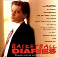 Basketball Diaries Soundtrack