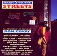 Back to the Streets: Celebrating the Music of Don Covay